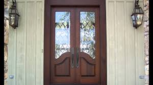 french front doorsFrench Front Doors  YouTube