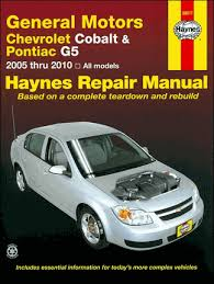 chevy cobalt engine wiring harness image 2005 cobalt coupe engine wiring diagram for car engine on 2007 chevy cobalt engine wiring harness
