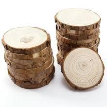 tree wood