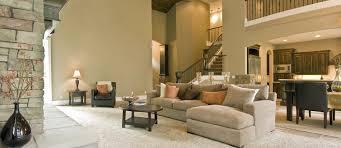 carpet upholstery cleaner. carpet upholstery cleaning denver cleaner