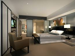 New Condo Apartment House In Education City Good Investment SURE EARN 150k  CASH #115588322