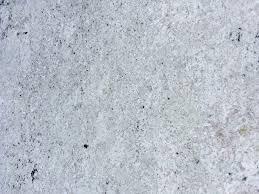 bianco romano leather finish