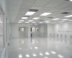 Room  Amazing Clean Room Class 100 Room Design Decor Luxury At Class 100 Clean Room Design