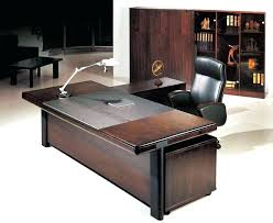 small office table design. Office Table Design Small L Shape U