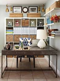 home office storage boxes. office storage solutions ideas small home with well boxes
