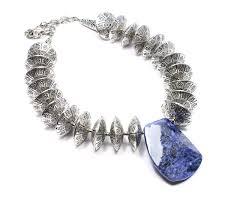 s com listing 226044937 blue
