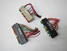 1997 bmw 740il fuse box oem fuse box used 3 fuse boxes 98 bmw 740il