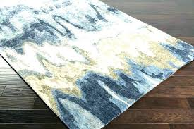 navy and teal area rug solid blue area rugs blue and tan rug medium size of