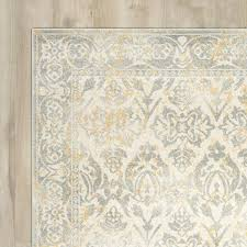 french country area rugs peachy brilliant design best rug ideas on modern farmhouse fl french country area rugs
