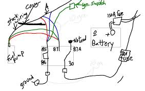 1987 nissan 300zx radio wiring diagram images aldl connector nissan 300zx turbo fuse box diagram wiring