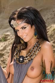 Gambar gambar xxx terbaik Black Angelica Kyra Black Sexth Element.