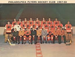 flyers philly october 11th in philly sports history flyers franchise debut