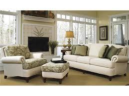 Living Room Sofas 21 Living Room Cushions Photonetinfo