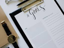 retirement goal planning system how to conduct your own annual review the art of non conformity