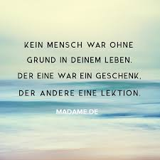 Positive Sprüche Fürs Leben Wandtattoo Focus On Your Goal