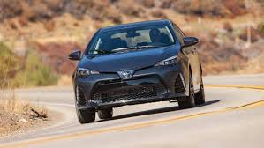 2017 Toyota Corolla Pricing - For Sale   Edmunds