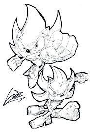 shadow hedgehog coloring pages shadow the hedgehog coloring pages shadow the hedgehog coloring pages super sonic