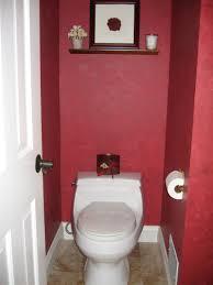 bathroom remodel maryland. Bathroom Remodel Gaithersburg, Maryland I