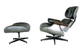 herman miller lounge chair replica. Eames Chair Reproductions Full Image For Miller Replica Knock Off Lounge Ottoman Reproduction Reviews Original . Herman R