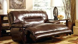 lane big and tall rocker recliners parts for man lazy boy covers lots leather duty lbs