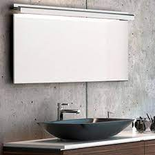 Top 10 Best Modern Bath Vanity Lights