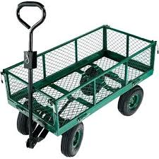 garden cart lowes. Wagon Garden Cart Quick View Wagons Carts Lowes