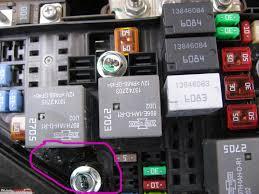 mahindra scorpio fuse box diagram mahindra image wiring diagram for mahindra bolero wiring auto wiring diagram