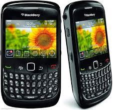 blackberry curve 8520 bb