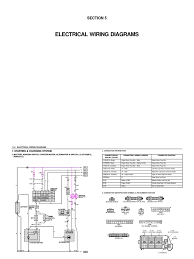 daewoo tacuma wiring diagram wiring library schematy daewoo nubira all models daewoo lanos electrical wiring diagram daewoo nubira electrical diagram