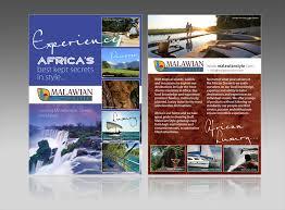 The Leaflet Guru: Leaflet & Flyer Design & Printing Service