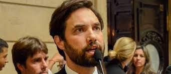 Dr. Jairinho: quem é o médico e vereador preso suspeito de matar o enteado  - Flipboard