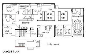 office reception layout ideas. executive office layout ideas design plan for the house reception