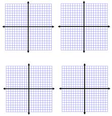 Print A Sheet Of Graph Paper Grapg Paper Graph Paper Blank Graph Paper To Print Railwaybowling Club