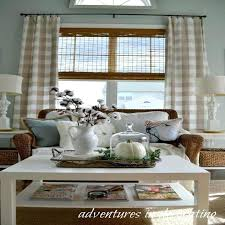 Elegant Home Decor Accents Classy Jcpenney Home Decor Home Decor Kitchen Curtains Elegant Amazing Home