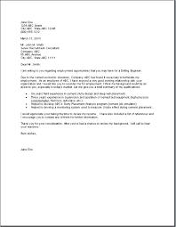 Writing A Resume For Graduate School Resume For Graduate School