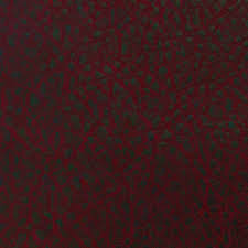 shason textile faux leather upholstery fabric burdy available in multiple colors com