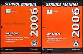 2005 bmw 745li engine wiring diagram for car engine bmw 745i 24 valve additionally 2005 infiniti g35 parts diagram moreover 2004 bmw z4 fuse box