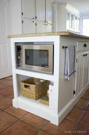 kitchens with islands photo gallery. Kitchen Island With Microwave Gallery Picture Center Built In Ovens Kitchens Islands Storage And Photo R