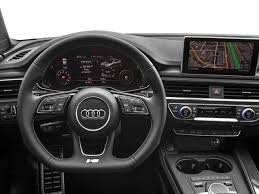 2018 audi prestige. plain audi 2018 audi s4 prestige in flemington nj  flemington car and truck country for audi prestige