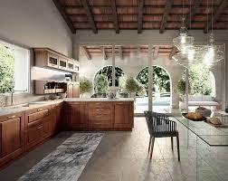 Contrada Time For A Modern Vintage Makeover From Arrital Magnificent Modern Vintage Kitchen