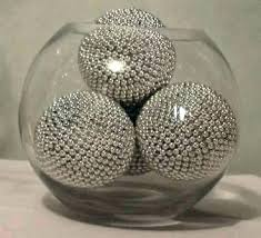 Decorative Balls And Bowls Classy Decorative Balls For Bowls Decorative Balls For Bowl Home Decor