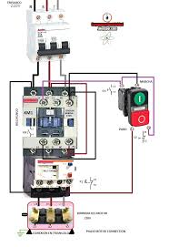 photocell lighting contactor wiring diagram elec eng world in photocell lighting contactor wiring diagram elec eng world in showy to for contactor wiring diagram