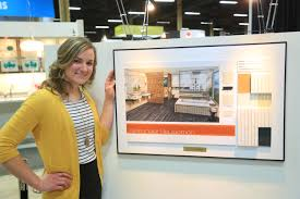 How Can I Become An Interior Designer In 2020 Schools Cost