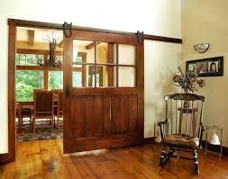 interior barn door with glass interior sliding barn doors for interior barn sliding doors interior interior barn door with glass