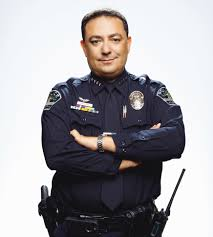 Image result for austin police uniform