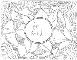 Small Picture Coloring Pages Counseling Service Luther College