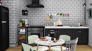 sims 3 cc furniture. Ordinary Sims 3 Furniture Cc #1 - 4 Apartments Tumblr