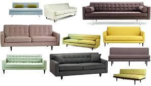 inexpensive mid century modern furniture. Inexpensive Mid Century Modern Furniture Affordable Uk .