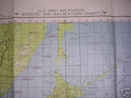 Air Navigation Charts Europe History Aeronautical Chart Service Wwii