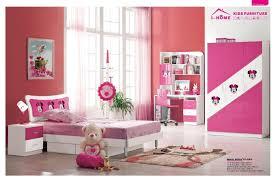 Kid Furniture Bedroom Sets Kids Bedroom Sets For Girls